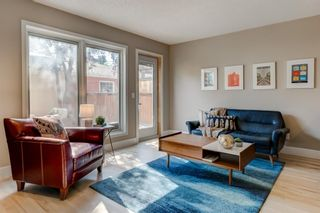 Photo 8: 2115 28 Avenue SW in Calgary: Richmond Detached for sale : MLS®# A1032818