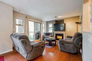 """Photo 8: 313 2615 JANE Street in Port Coquitlam: Central Pt Coquitlam Condo for sale in """"Burleigh Green"""" : MLS®# R2586756"""