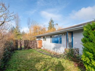 Photo 5: 2230 Neil Dr in : Na South Jingle Pot House for sale (Nanaimo)  : MLS®# 862904