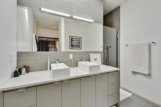 Photo 12: 1830 17 Street SW in Calgary: Bankview Row/Townhouse for sale : MLS®# A1101808