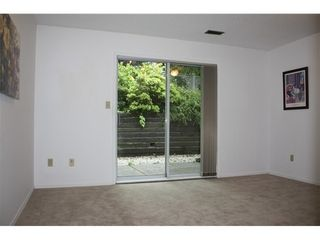 Photo 7: 3324 FLAGSTAFF Place in Vancouver East: Champlain Heights Home for sale ()  : MLS®# V940570