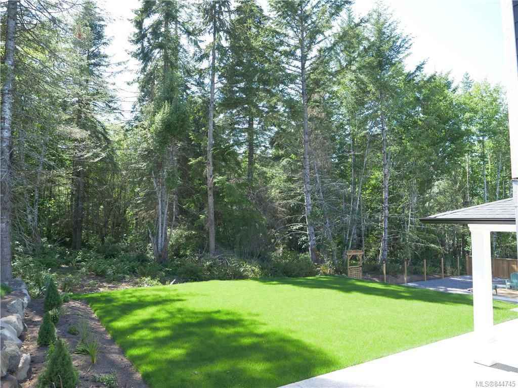 Photo 48: Photos: 2504 West Trail Crt in Sooke: Sk Broomhill House for sale : MLS®# 844745