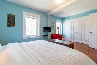 Photo 13: 208 LIPTON Street in Winnipeg: Wolseley Residential for sale (5B)  : MLS®# 1905813