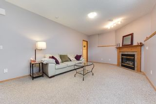 Photo 22: 13 ELBOW Place: St. Albert House for sale : MLS®# E4264102