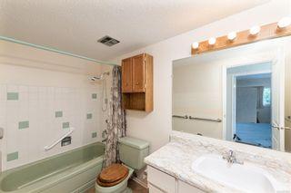 Photo 18: 403 2340 Oak Bay Ave in : OB North Oak Bay Condo for sale (Oak Bay)  : MLS®# 875203