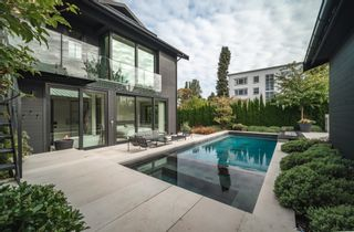 Photo 37: 2956 POINT GREY Road in Vancouver: Kitsilano House for sale (Vancouver West)  : MLS®# R2625539