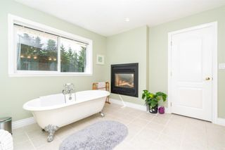 Photo 24: 12219 POWELL Street in Mission: Stave Falls House for sale : MLS®# R2556800