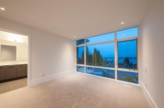 Photo 8: 2968 BURFIELD Place in West Vancouver: Cypress Park Estates House for sale : MLS®# R2586376