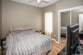 Photo 16: 303 Brookside Court in Warman: Residential for sale : MLS®# SK858738