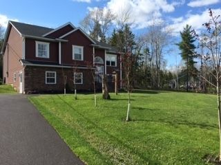 Main Photo: 82 SAWGRASS Drive in Oakfield: 30-Waverley, Fall River, Oakfield Residential for sale (Halifax-Dartmouth)  : MLS®# 201620727