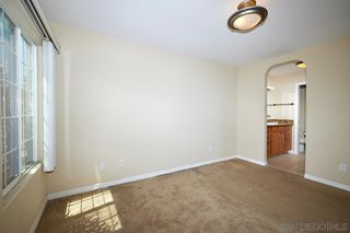 Photo 17: CLAIREMONT Condo for sale : 2 bedrooms : 5252 Balboa Arms Dr #201 in San Diego