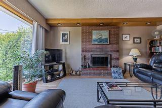 Photo 9: 1510 Bush St in : Na Central Nanaimo House for sale (Nanaimo)  : MLS®# 879363