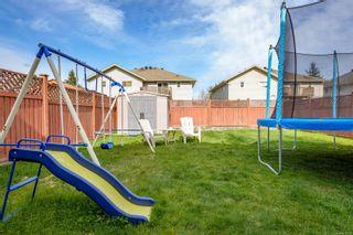 Photo 15: 2686B Tater Pl in : CV Courtenay City Half Duplex for sale (Comox Valley)  : MLS®# 872101
