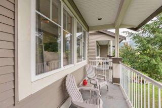 Photo 2: 9 1800 MAMQUAM Road in Squamish: Garibaldi Estates 1/2 Duplex for sale : MLS®# R2002383