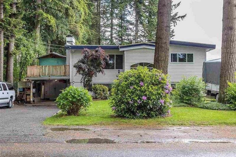 FEATURED LISTING: 34694 BEVERLEY Crescent Abbotsford