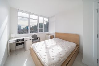"""Photo 14: 702 5580 NO. 3 Road in Richmond: Brighouse Condo for sale in """"ORCHID"""" : MLS®# R2545914"""