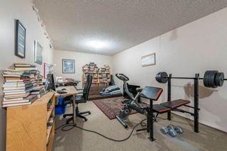 Photo 19: 12611,13,15,17 108 Avenue in Edmonton: Zone 07 House Fourplex for sale : MLS®# E4241051