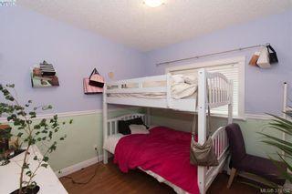 Photo 15: 2134 Harrow Gate in VICTORIA: La Bear Mountain House for sale (Langford)  : MLS®# 761501