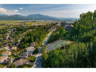 """Photo 6: 2661 GOODBRAND Drive in Abbotsford: Abbotsford East Land for sale in """"EAGLE MOUNTAIN"""" : MLS®# R2579754"""