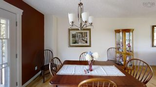 Photo 12: 38 Cloverleaf Drive in New Minas: 404-Kings County Residential for sale (Annapolis Valley)  : MLS®# 202122099