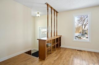 Photo 4: 313 Q Avenue South in Saskatoon: Pleasant Hill Residential for sale : MLS®# SK863983