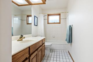 Photo 27: 113 Woodridge Close SW in Calgary: Woodbine Detached for sale : MLS®# A1060325
