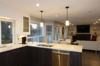"""Photo 12: 18875 57 Avenue in Surrey: Cloverdale BC House for sale in """"Fairway Estates"""" (Cloverdale)  : MLS®# R2445058"""