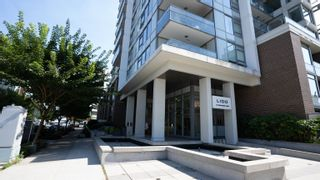 """Main Photo: 205 110 SWITCHMEN Street in Vancouver: Mount Pleasant VE Condo for sale in """"LIDO"""" (Vancouver East)  : MLS®# R2621864"""