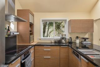 Photo 47: 5556 Old West Saanich Rd in : SW West Saanich House for sale (Saanich West)  : MLS®# 870767