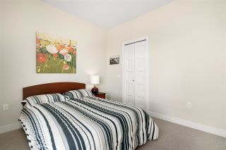 """Photo 12: 201 6160 LONDON Road in Richmond: Steveston South Condo for sale in """"THE PIER AT LONDON LANDING"""" : MLS®# R2590843"""