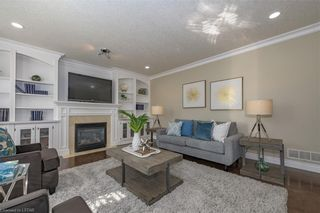Photo 12: 118 STAFFORDSHIRE Court in London: North L Residential for sale (North)  : MLS®# 40085876