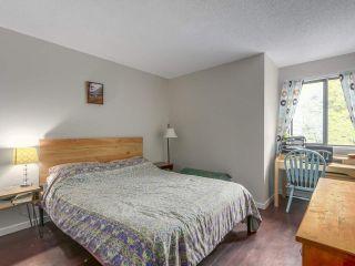 """Photo 14: 308 1422 E 3RD Avenue in Vancouver: Grandview VE Condo for sale in """"La Contessa"""" (Vancouver East)  : MLS®# R2304077"""