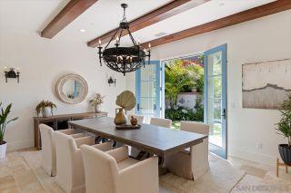 Photo 17: ENCINITAS House for sale : 5 bedrooms : 1015 Gardena Road