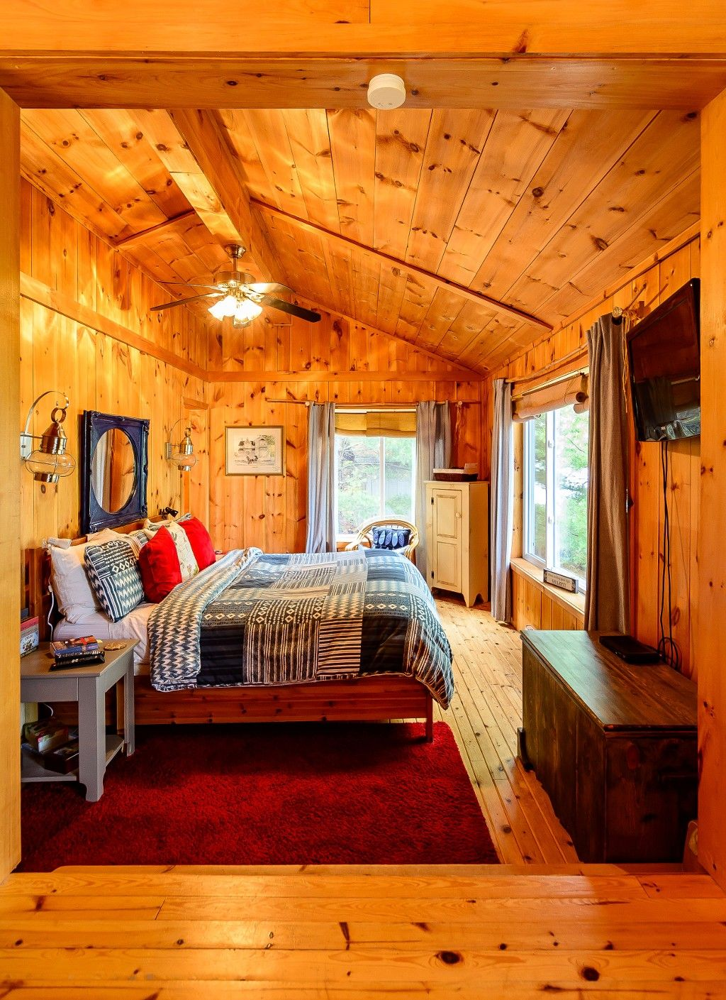 Photo 27: Photos: 1025 Harrison Island in : Archipelago Freehold for sale (Parry Sound)