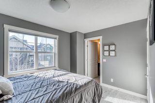 Photo 22: 1050 Mckenzie Towne Villas SE in Calgary: McKenzie Towne Row/Townhouse for sale : MLS®# A1074701