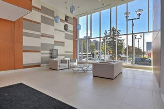 Photo 40: 113 Confluence Mews SE in Calgary: Downtown East Village Row/Townhouse for sale : MLS®# A1138938