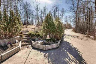Photo 46: 374 20212 TWP RD 510 Road: Rural Strathcona County House for sale : MLS®# E4237040