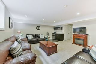 Photo 17: 9 2453 163 Street in Surrey: Grandview Surrey Townhouse for sale (South Surrey White Rock)  : MLS®# R2301850