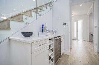 Photo 17: 15859 28 Avenue in Surrey: Grandview Surrey House for sale (South Surrey White Rock)  : MLS®# R2358018