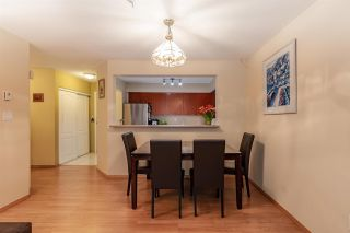"""Photo 17: 206 1009 HOWAY Street in New Westminster: Uptown NW Condo for sale in """"HUNTINGTON WEST"""" : MLS®# R2622997"""