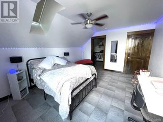 Photo 31: 51 Spur #2 Road in St. George: House for sale : MLS®# NB059800
