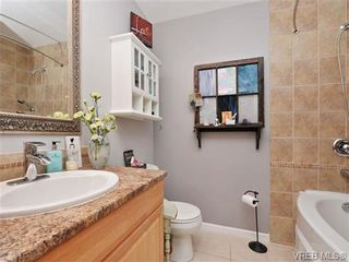 Photo 7: 1055 Nicholson St in VICTORIA: SE Lake Hill House for sale (Saanich East)  : MLS®# 721452