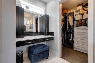 Photo 28: 16 Marquis Grove SE in Calgary: Mahogany Detached for sale : MLS®# A1152905