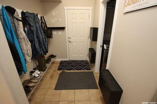 Photo 15: 408 Watson Way in Warman: Residential for sale : MLS®# SK867704