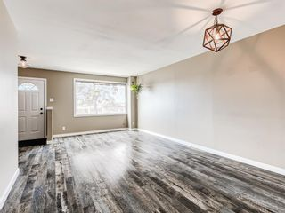 Photo 3: 380 2211 19 Street NE in Calgary: Vista Heights Row/Townhouse for sale : MLS®# A1101088