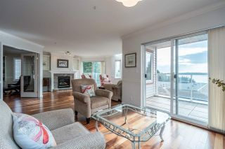 "Photo 5: 301 14934 THRIFT Avenue: White Rock Condo for sale in ""Villa Positano"" (South Surrey White Rock)  : MLS®# R2538501"