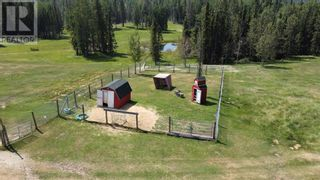 Photo 39: 53118 Range Road 224A in Rural Yellowhead County: House for sale : MLS®# A1100110