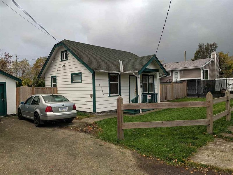 FEATURED LISTING: 9445 NOWELL Street Chilliwack