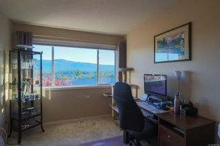 Photo 13: 3210 Point Pl in : Na Departure Bay Row/Townhouse for sale (Nanaimo)  : MLS®# 880126