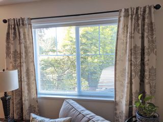 """Photo 15: 201 15342 20 Avenue in Surrey: King George Corridor Condo for sale in """"STERLING PLAZA"""" (South Surrey White Rock)  : MLS®# R2602096"""